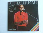 Al Jarreau - Look to the rainbow / Live (2 LP)