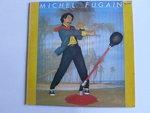 Michel Fugain (LP)