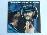 Nilsson - Greatest Hits (LP)