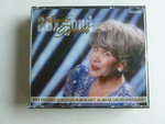 Anneke Grönloh - 28 x Goud (2 CD)