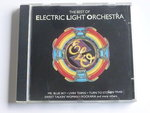 Electric Light Orchestra - The Best of