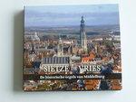 Sietze de Vries - De historische orgels van Middelburg (2 CD)