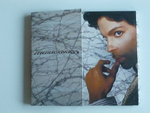 Prince - Musicology (digipack)