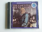 Count Basie - The Essential Count Basie vol. 3