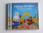 Nijntje - De Film / De liedjes uit de speelfilm