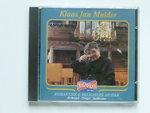 Klaas Jan Mulder - Romantiek & Religieuze Muziek