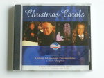 Christmas Carols - Urker Mannen Ensemble / Jan Vayne / louis van Dijk