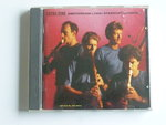 Amsterdam Loeki Stardust Quartet - Extra time