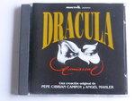 Dracula - El Musical / Cibrian, Mahler