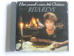 Rita Reys - Have yourself a merry little Christmas