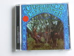 Creedence Clearwater Revival - 40th edition / geremastered