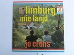 Jo Erens - Limburg mie lanjd (LP)