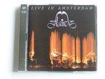 Flairck - Live in Amsterdam (2 CD)