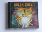 Queen - Rocks