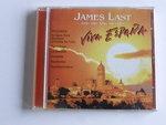 James Last - Viva Espana