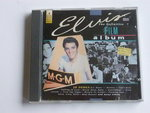 Elvis Presley - Definitieve Film Album