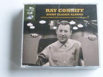 Ray Conniff - Eight Classic Albums (4 CD)