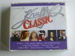 Knuffel Classic (2 CD) classic fm