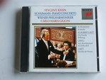Schumann - Piano Concerto / Carlo Maria Giulini
