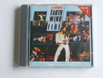 Earth Wind and Fire - The very best of volume 1