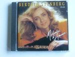 Berdien Stenberg - Melodies d'Amour