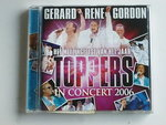 Toppers in Concert 2006 (2 CD)