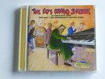 Fats Domino - The Fats Domino Jukebox / 20 Greatest Hits
