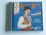 Acker Bilk - Songbook