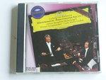 Beethoven - Piano Concertos 1,3 / Carlo Maria Guilini, Michelangeli