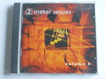 2 Meter Sessies - Volume 6
