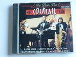 Het Cocktail Trio - Het beste van