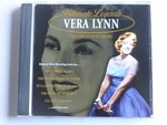 Vera Lynn - The Forces Sweerheart