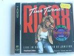 Tina Turner - Rio 88 (2 CDi)