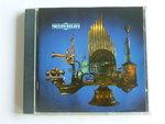 Pink Floyd - Relics (geremastered 1995)