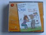 Annie M.G. Schmidt - Otje (4 CD)