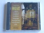 Mozart - Christiaan Ingelse / Moreau orgel , St. Janskerk Gouda