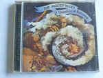 The Moody Blues - A Question of Balance (geremastered)