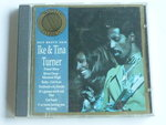 Ike & Tina Turner - Het beste van
