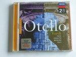 Verdi - Otello / Price, Sir Georg Solti (2 CD)