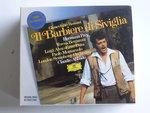 Rossini - Il Barbiere di Siviglia / Herman Prey, Claudio Abbado (2 CD)