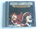 Creedence Clearwater Revival - Chronicle (USA)