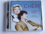 Cheri - Alexandre Desplat / Soundtrack