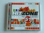 Hitzone 51 - 2 CD