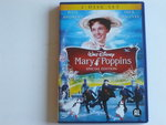 Mary Poppins - Walt Disney (2 DVD)