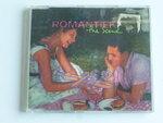 The Scene - Romantiek (CD Single)