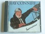 Ray Conniff - Supersonico