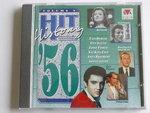 Hit History '56 - vol. 2
