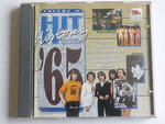 Hit History vol. 11 - 1965
