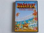 Asterix - Contra Ceasar (DVD)