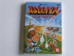 Asterix en de Britten (DVD)